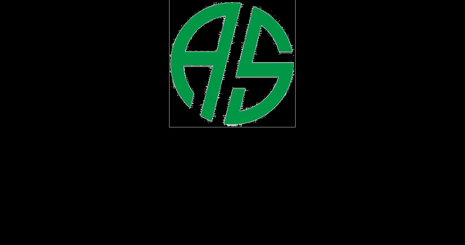 ASConta - Contabilidade e Gestão, Lda