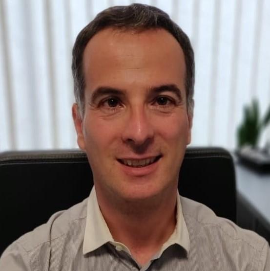 Formador: Miguel Ribeiro Coelho